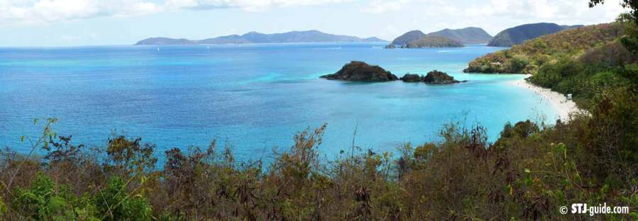 trunk-bay-beach-stjohn