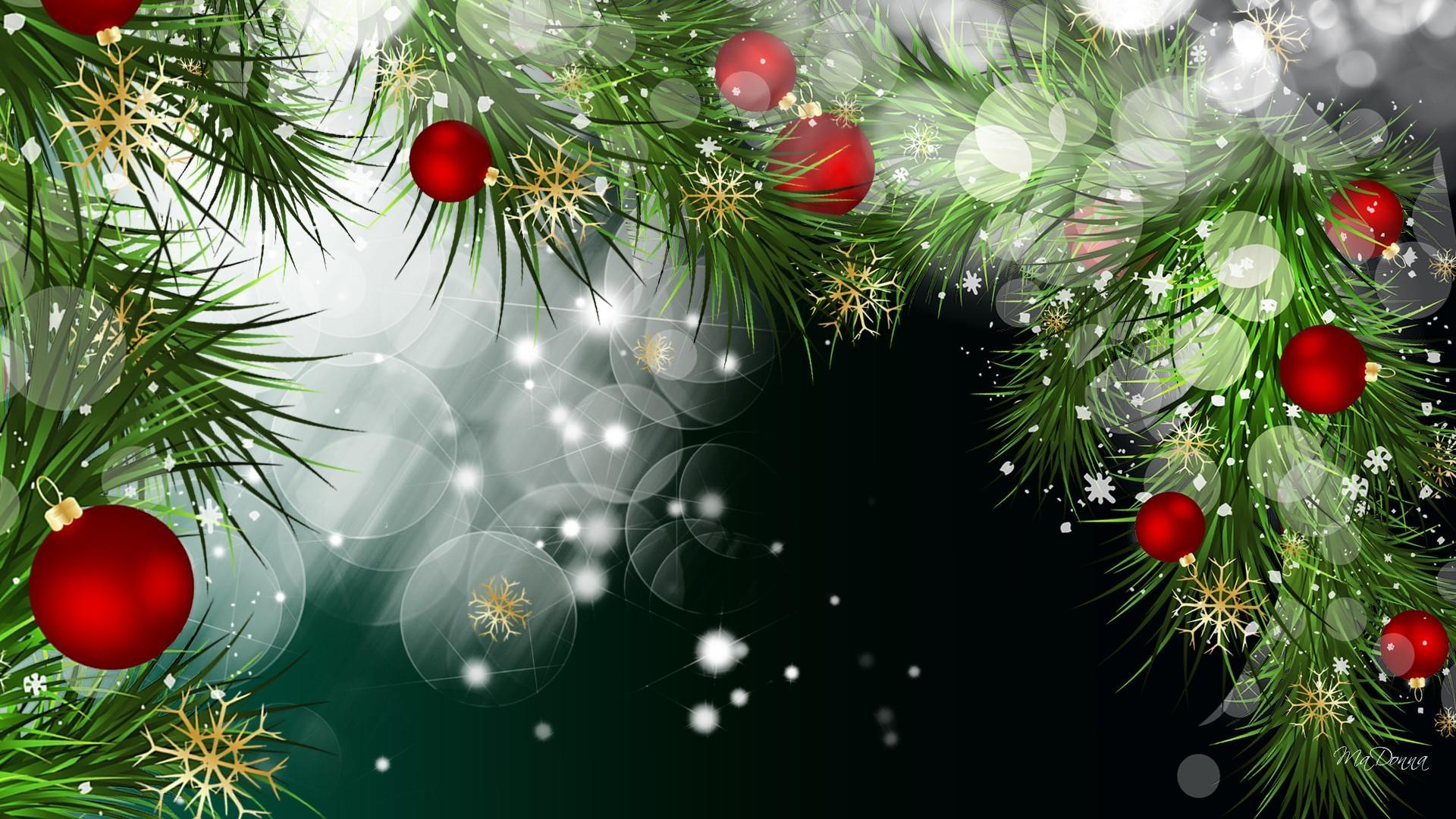 Christmas,Background,Free,1