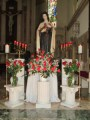 st-therese-novena-2012-1