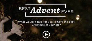 Best-Advent-Ever-Advent-2017-1024x548
