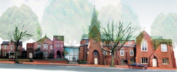 Chestnut-campus-cropped