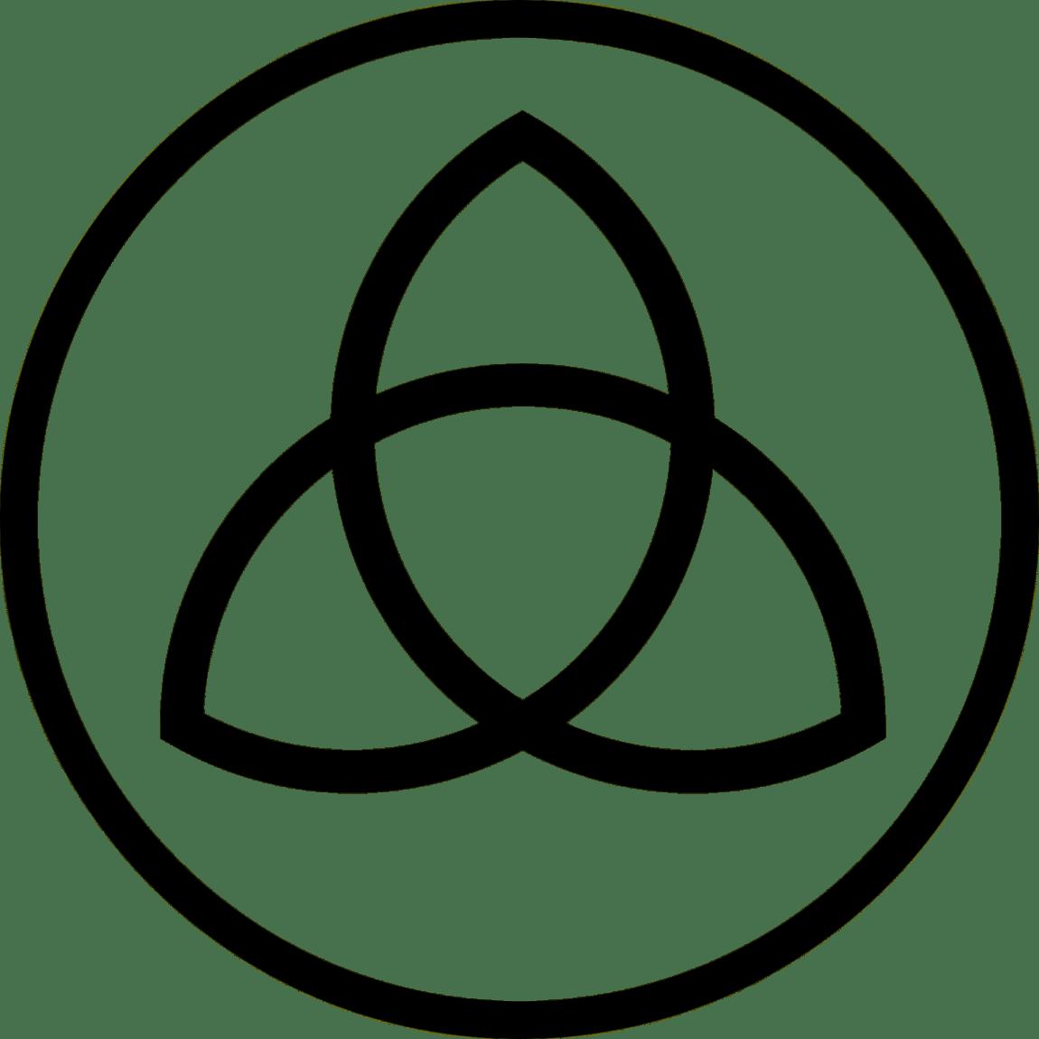 The Sunday of the Holy Trinity: June 16, 2019