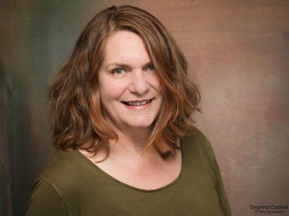Risa Davis, Realtor