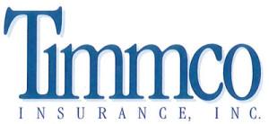 Timmco Insurance logo