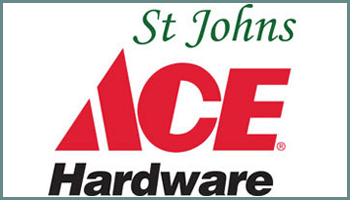 St. Johns Ace Hardware