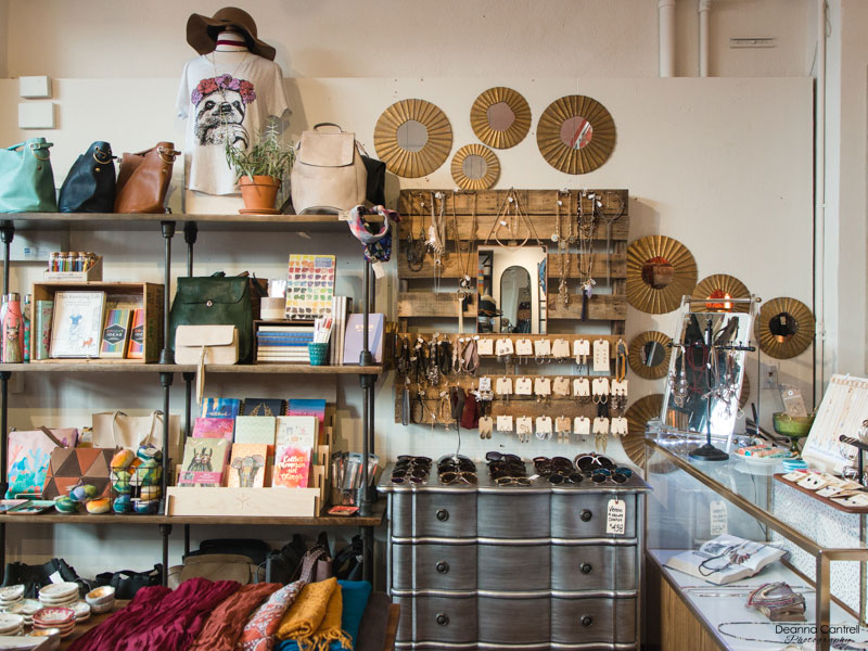 Man Cave Store Portland : Therapy stores st johns boosters