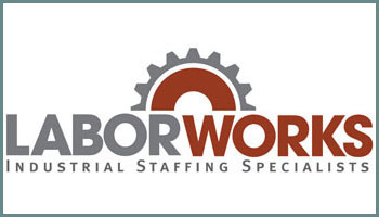 LaborWorks Industrial Staffing Specialists