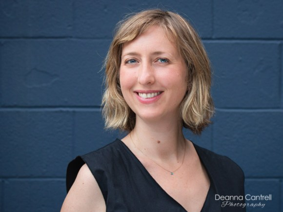 Kate-Simer-Descansa-Property-Management