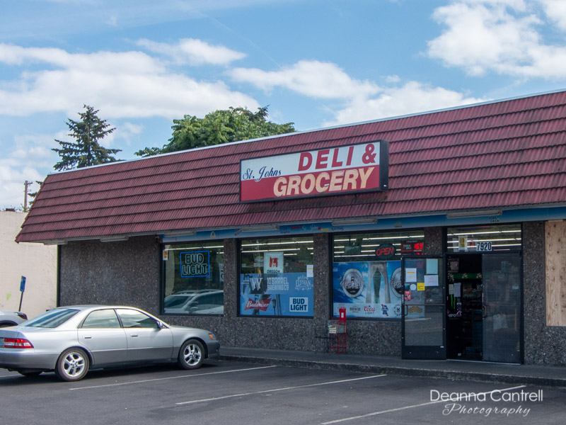 St. Johns-Grocery-Deli