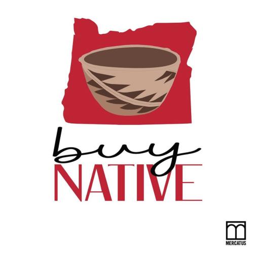 Buy Native