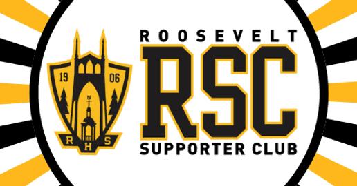 Roosevelt Supporter Club