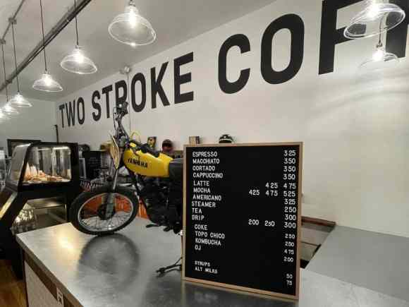 Two-Stoke-Coffee-Co-St-Johns