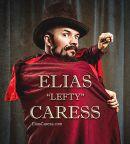 Elias lefty