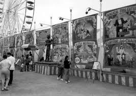 vintage-carnival