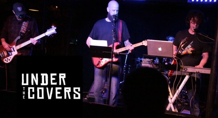 Underthecovers