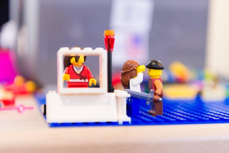 lego-scene
