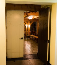 chapel-door-edited