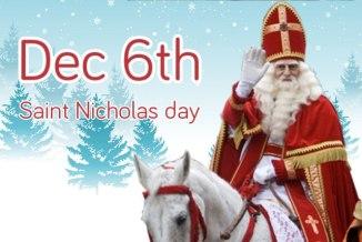 st-nicholas-day1