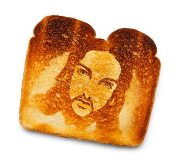 jesus-toast-burnt-image-isolated-white-background-83275272