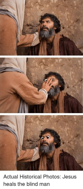 actual-historical-photos-jesus-heals-the-blind-man-34099588