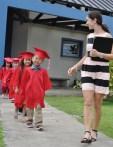 Kinder Graduation 342