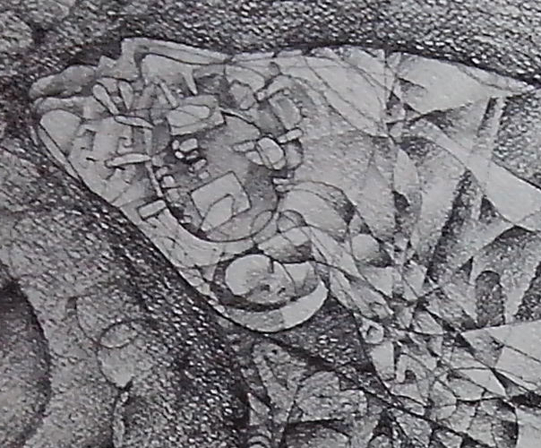 original-drawing-of-excavation