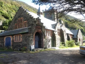 churchhall-300x225