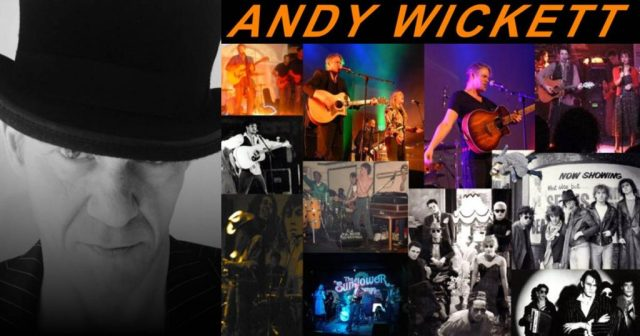 AndyWicketFeature