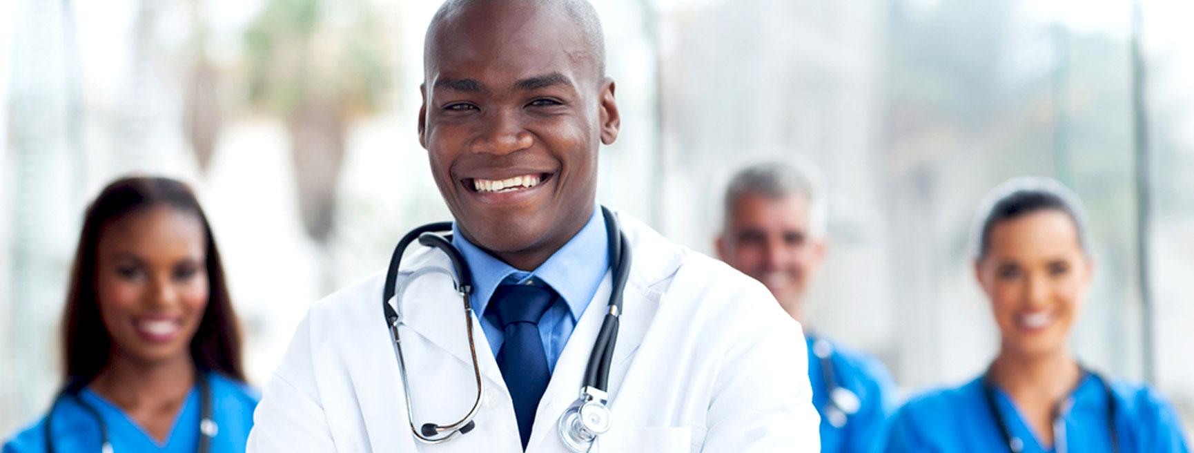 Brooklyn's Top Healthcare Provider