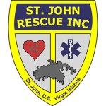 St John Rescue