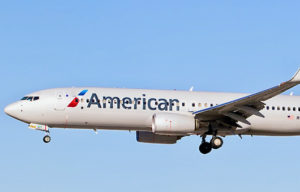 american airlines adds daily