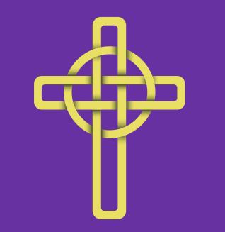 St John's Papatoetoe