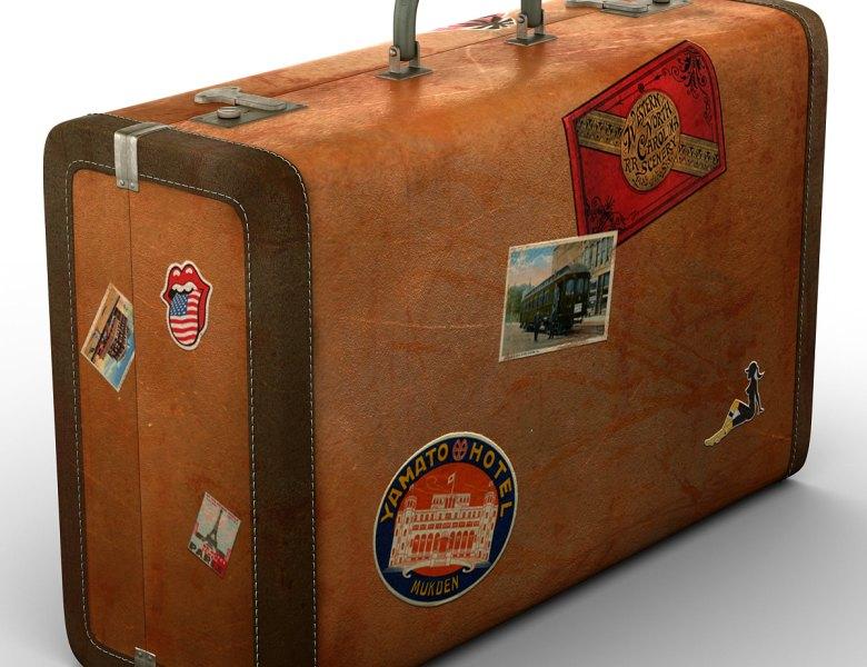 Journey of faith & Gill's leaving do