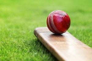 cricket dave thompson