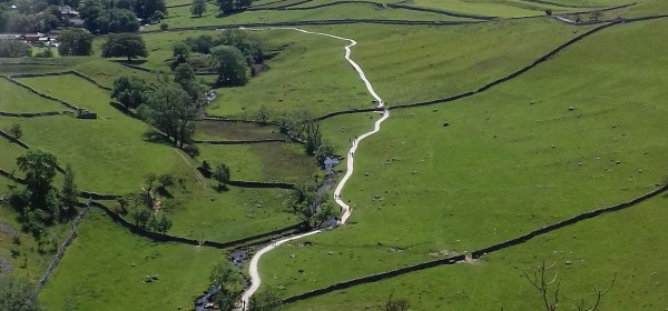 malham walking group