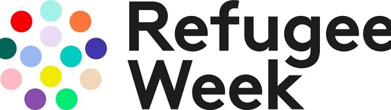 Refugee Week: 15th-21st June