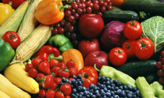 When it comes to skincare, is nutrition the answer?