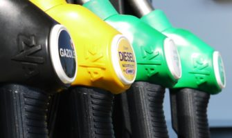 Opinion: hypocrisy and the diesel surcharge