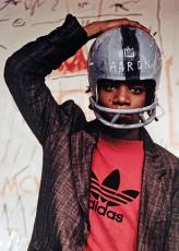 Word on the Street: How Basquiat Conquered the Art World