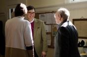 bishop hirschfeld visit 3