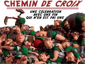 celebration_3