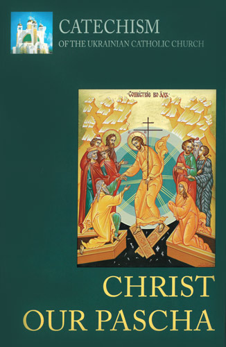 Image result for christ our pascha