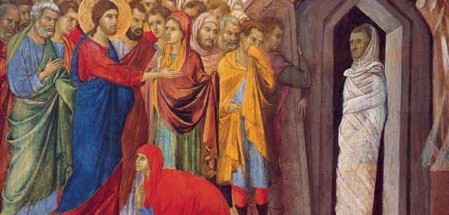 jesus-wept-shortest-bible-verse