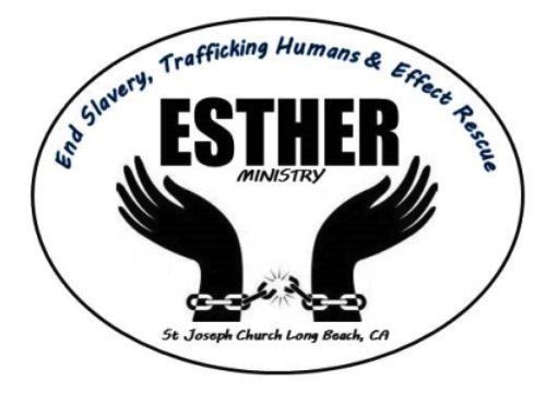 ESTHER Ministry