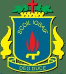 Scoil Iósaif, Fionnradharc