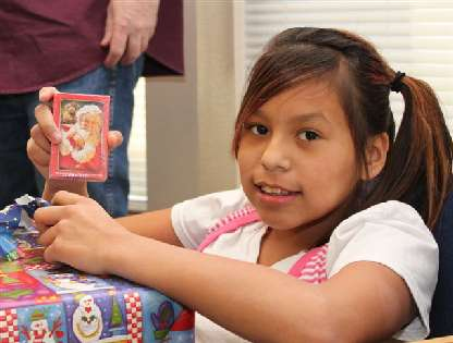 Native American Children St Josephs Indian School Blog
