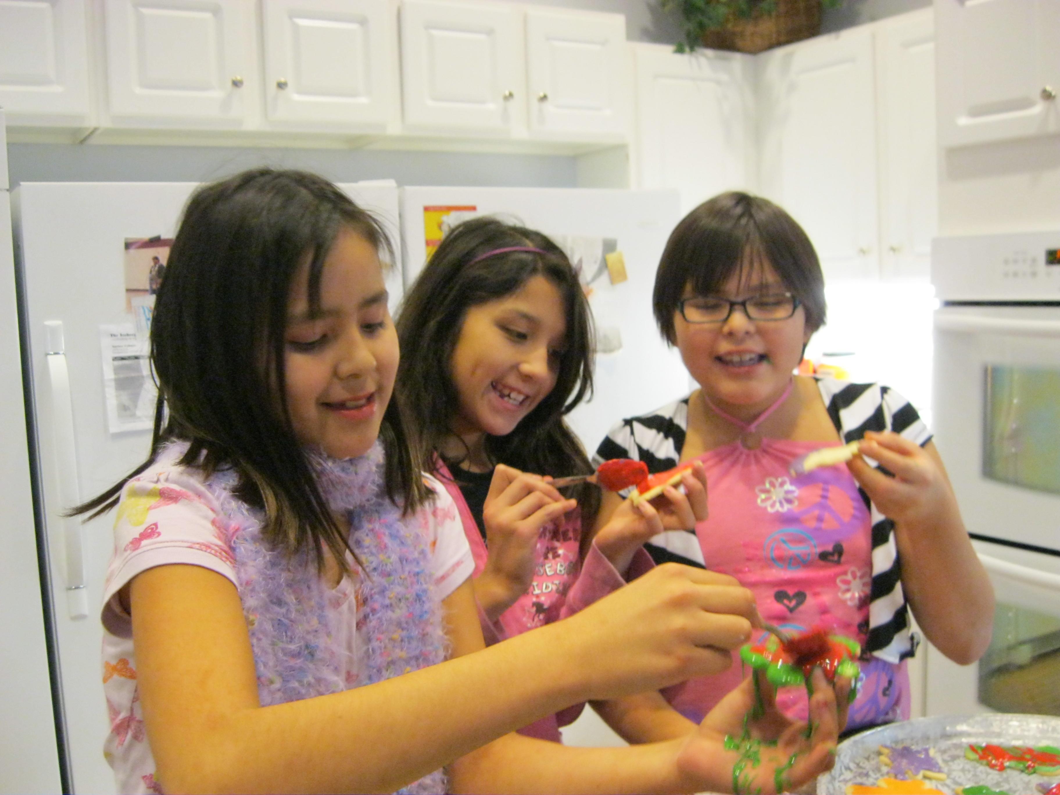 Christmas Break St Josephs Indian School Blog