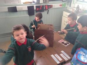 making-the-treasure-box