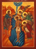 baptism-icon