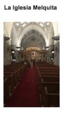 la_iglesia_melquita